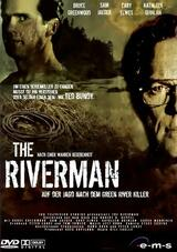 The Riverman - Poster