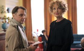 Hotel Heidelberg: ... Vater sein dagegen sehr mit Kathrin Ackermann und Torsten Eikmeier - Bild 3