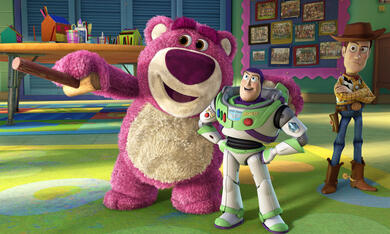 Toy Story 3 - Bild 5