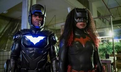 Batwoman - Staffel 3 - Bild 7