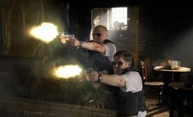Hot Fuzz - Zwei abgewichste Profis mit Simon Pegg - Bild 7