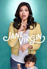 Jane The Virgin Staffel 3 Stream