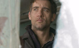 Clive Owen in The International - Bild 104