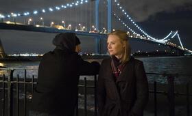 Marvel's The Punisher, Marvel's The Punisher Staffel 1 mit Jon Bernthal und Deborah Ann Woll - Bild 23