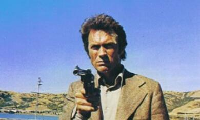 Dirty Harry II - Bild 1