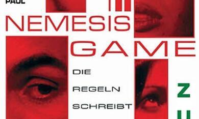 Nemesis Game - Bild 1