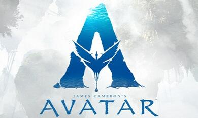 Avatar 4, Avatar 5 - Bild 1