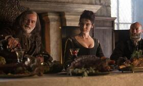 Outlander mit Graham McTavish, Caitriona Balfe und Gary Lewis - Bild 2