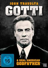 Gotti - Poster
