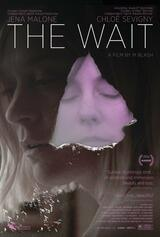 The Wait - Poster