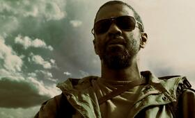 The Book of Eli mit Denzel Washington - Bild 24