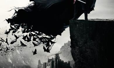 Dracula Untold - Bild 3