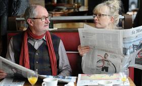 Le weekend mit Jim Broadbent - Bild 31