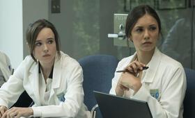 Flatliners mit Ellen Page und Nina Dobrev - Bild 13