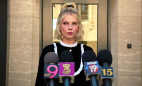 The Politician, The Politician - Staffel 1 mit Lucy Boynton - Bild 5