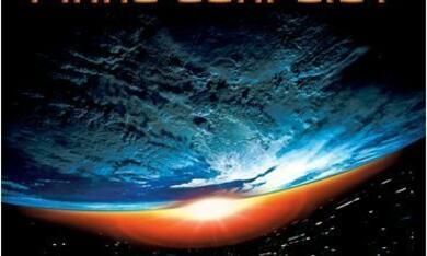 Earth: Final Conflict - Bild 1