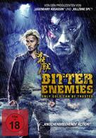 Bitter Enemies - Only Gold Can Be Trusted