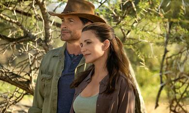 Holiday in the Wild mit Rob Lowe und Kristin Davis - Bild 6