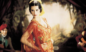 The Queen of Spain mit Penélope Cruz - Bild 70