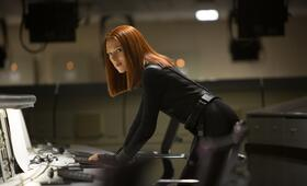 Captain America 2: The Return of the First Avenger mit Scarlett Johansson - Bild 151