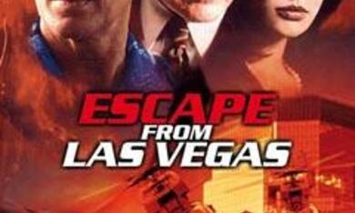 Countdown Las Vegas - Bild 1
