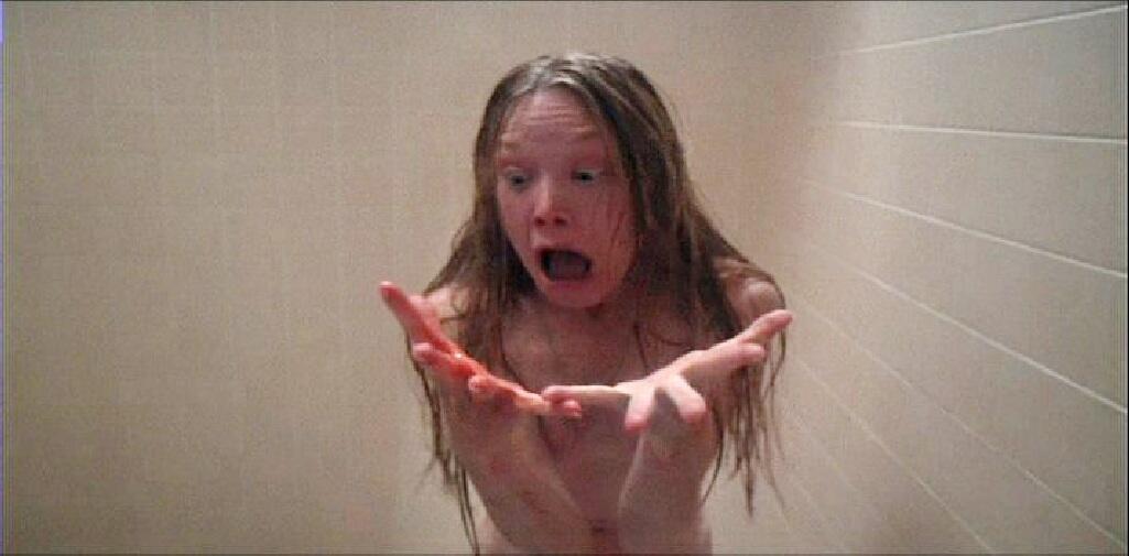Bildergebnis für Carrie – Des Satans jüngste Tochter