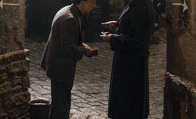 Kommissar Maigret: Die Tänzerin und die Gräfin mit Rowan Atkinson - Bild 1