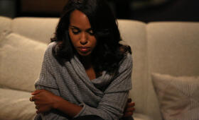 Staffel 5 mit Kerry Washington - Bild 31