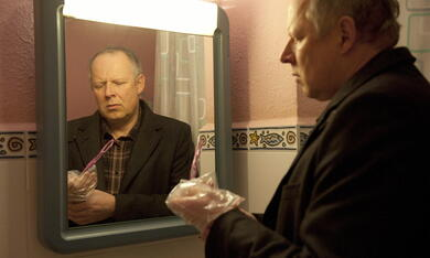 Tatort: Borowski und der stille Gast - Bild 8