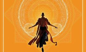 Doctor Strange - Bild 59