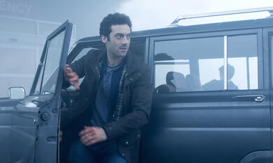 The Mist, The Mist Staffel 1 mit Morgan Spector - Bild 2