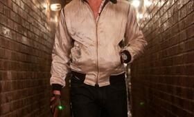 Ryan Gosling - Bild 190
