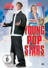 Popstar - Aller Aufstieg ist schwer ...