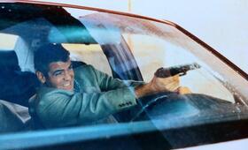 Projekt: Peacemaker mit George Clooney - Bild 109