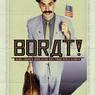 Borat - Bild