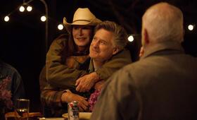 Trouble mit Bill Pullman und Anjelica Huston - Bild 12
