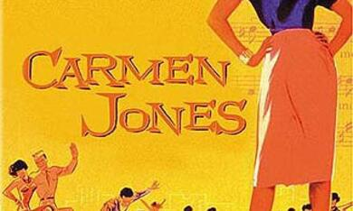 Carmen Jones - Bild 1