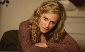 Holly Hunter - Bild 32