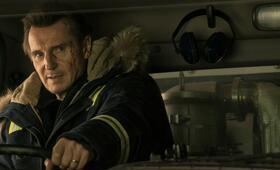 Hard Powder mit Liam Neeson - Bild 18
