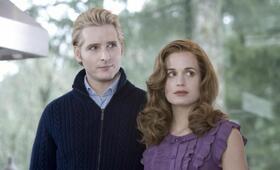 Twilight - Bis(s) zum Morgengrauen mit Peter Facinelli und Elizabeth Reaser - Bild 22