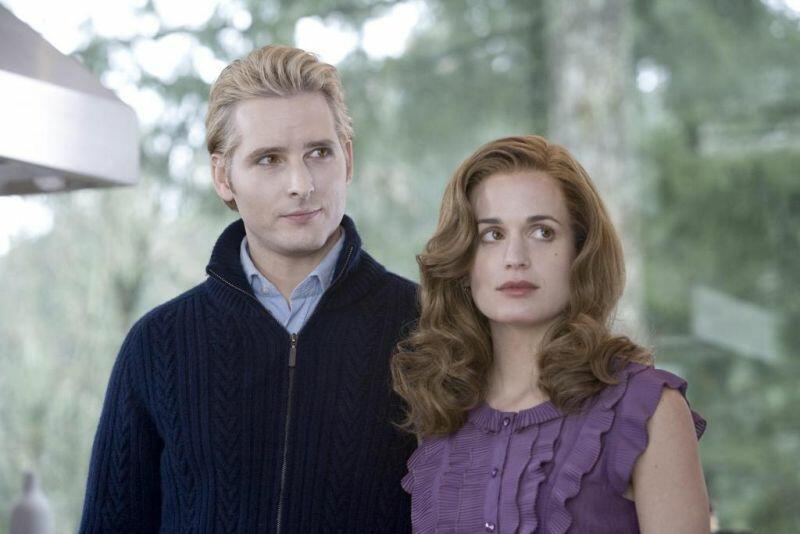 Twilight Biss Zum Morgengrauen Stream Kkiste