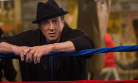 Creed - Rocky's Legacy mit Sylvester Stallone - Bild 323