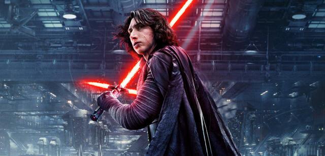 Wann Kommt Star Wars 9 Auf Disney Plus