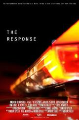 The Response - Poster