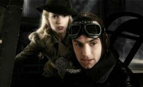 Sky Captain and the World of Tomorrow - Bild 9