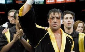 Rocky Balboa mit Sylvester Stallone und Milo Ventimiglia - Bild 249