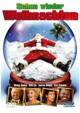 Schon wieder Weihnachten - Poster