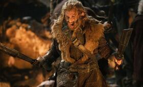 Der Hobbit: Eine unerwartete Reise - Bild 34