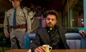 Preacher, Staffel 1 mit Dominic Cooper - Bild 52