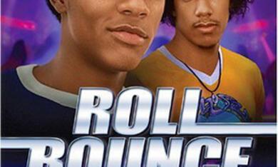 Roll Bounce - Bild 1